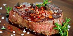 Grilled Steak Recipes for Your Next Cookout – Grilling Doctor Rib Eye Recipes, Meat Recipes, Cooking Recipes, How To Reheat Steak, How To Grill Steak, Grilled Steak Recipes, Grilled Meat, Marinade Filet Mignon, Barbacoa