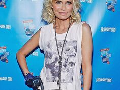 Kristin Chenoweth Pens Emotional Essay on How the Film Lion 'Captured the Truth' of Adop...