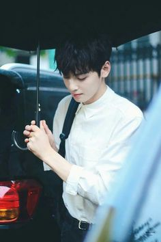 Eunwoo Asian Actors, Korean Actors, Chanyeol, Kdrama, Cha Eunwoo Astro, Lee Dong Min, Fandom, Hyun Woo, Sanha