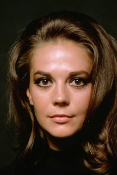 Natalie Wood, biography movie posters   home filmography biography gallery projects tv movies e mail