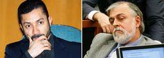 Segundo Lauro Jardim, criminalistas que atuam em defesas da Lava Jato comemoram a delação de Fernando Baiano; para eles, ao expor o que seriam mentiras contadas por Paulo Roberto Costa, pode ter o efeito de anular o acordo feito entre o ex-diretor da Petrobras e a Justiça; ele poderia voltar à prisão e o que relatou poderia tornar-se inválido, diz