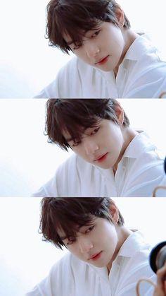 you are dangerous taehyung so very dangerous and i cant seem to get enough of you Bts Taehyung, Bts Bangtan Boy, Bts Jungkook, Daegu, Bts Photo, Foto Bts, Seokjin, Hoseok, Bts Kim