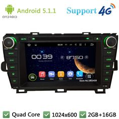 Like and Share if you want this  Quad Core 1024*600 Android 5.1.1 Car DVD multimedia Player Radio DAB+ 3G/4G WIFI GPS Map For TOYOTA Prius Left driving 2009-2015     Tag a friend who would love this!     FREE Shipping Worldwide   http://olx.webdesgincompany.com/    Get it here ---> http://webdesgincompany.com/products/quad-core-1024600-android-5-1-1-car-dvd-multimedia-player-radio-dab-3g4g-wifi-gps-map-for-toyota-prius-left-driving-2009-2015-2/