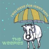 The Weepies - I was made for sunny days!!! love it