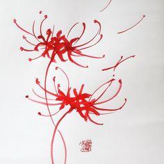 Pin by Ảnh Nguyễn on BỈ NGẠN HOA | Pinterest | Tattoo ...