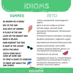 #english #englishvocab #englishvocabulary #englishverbs #englishwords #learnenglish #learnenglishwithus #englishlanguage #englishgrammar #learningenglish #learningenglishisfun #englishtips #britishenglish #americanenglish #englishpronunciation #englishpractice #idioms #summer #summertime