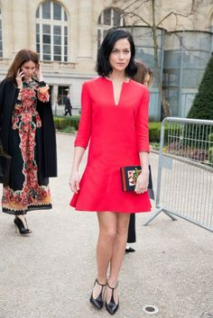 street-style-semana-de-moda-de-paris-inverno-2016-looks (7)