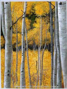 Tree painting (41)