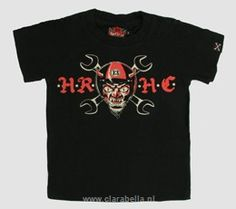 #HR #speed #demon #Hotrod #Hellcat #Tee #hot #alternative #wear  15% discount on EVERYTHING in our store. Sign up here to receive your personal discount code:http://eepurl.com/boSy7H