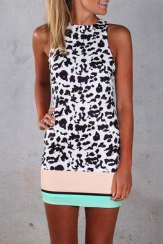 super stylish outfit for a night out Cute Dresses, Beautiful Dresses, Casual Dresses, Short Dresses, Summer Outfits, Cute Outfits, Summer Dresses, Look Fashion, Fashion Outfits