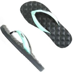 Reef Dreams Womens Sandals - $28.00
