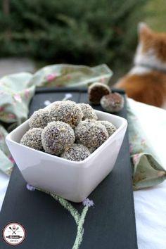 IMG_9737_2 Sweets, Snacks, Baking, Tableware, Cake, Recipes, Food, Christmas, Xmas