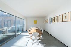 The Masterpiece associated with Minimalism - http://www.interiordesign2014.com/interior-design-ideas/the-masterpiece-associated-with-minimalism/