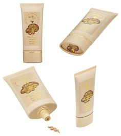 Skinfood Mushroom Multi Care BB Cream SPF 20 PA+: rated 3.8 out of 5 by MakeupAlley.com members.