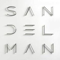 SANDELMAN
