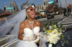 Photos: 'Baton Bob' Jamerson through the years Street Performance, Bob S, Something Borrowed, Street Culture, White Wedding Dresses, Classic Style, Wedding Planner, High Fashion, Atlanta