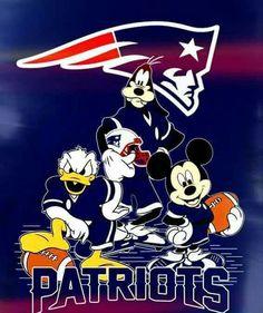New England Patriots New England Patriots Gear, New England Patriots Merchandise, New England Patriots Football, Patriots Fans, Patriots Memes, American Football, European Football, Nfl Flag, Team Wallpaper