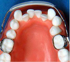 Orthodontist Spokane  orthodontistspokane.com