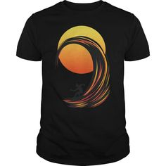 Surfing On Fire#gift #ideas #Popular #Everything #Videos #Shop #Animals #pets #Architecture #Art #Cars #motorcycles #Celebrities #DIY #crafts #Design #Education #Entertainment #Food #drink #Gardening #Geek #Hair #beauty #Health #fitness #History #Holidays #events #Home decor #Humor #Illustrations #posters #Kids #parenting #Men #Outdoors #Photography #Products #Quotes #Science #nature #Sports #Tattoos #Technology #Travel #Weddings #Women #surfinghumor