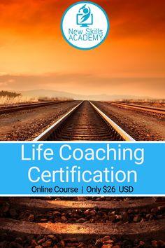 Bible Prayers, Catholic Prayers, Grey Entertainment Center, New Academy, Life Coach Certification, Renda Extra Online, Past Life Regression, Job Career, How To Influence People
