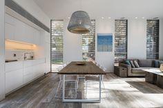 Gallery of Portsea Sleepout / Mitsuori Architects - 21