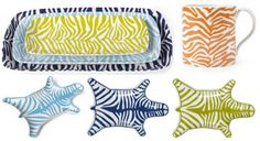 Jonathan Adler animal print Jonathan Adler, Animals, Animales, Animaux, Animal, Animais