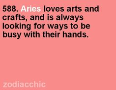 You'll love reading all the really neat aries zodiac divination right here. Aries Ram, Aries And Pisces, Aries Love, Aries Astrology, Aries Horoscope, Aquarius, Aries Zodiac Facts, Zodiac Sign Traits, Aries Traits