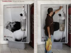 interactive advertising - Google'da Ara