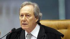 Jornalista Douglas: STF - Lewandowski nega Habeas Corpus a Rodrigo Roc...