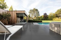 55 best poolhouses in hout pool house en bois timber pool houses