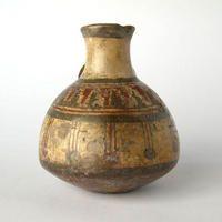 Jarro (arqueológico y etnográfico) - SURDOC :: Sistema Único de Registro