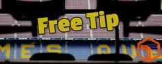 World Cup Qualifiers Treble (Tip) - http://www.tipsterhq.com/world-cup-qualifiers-treble-tip/