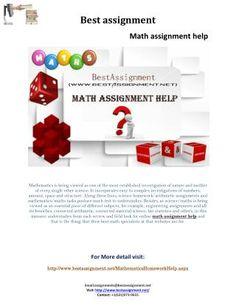 math assignment help assignmenthelp net math assignment help assignmenthelp net math assignment help mathtutors mathhomework domyhomework domymathhomework mathassignment