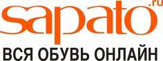 ВЕСНА на SAPATO красна!  sapato промокод на скидку 10% на марку MURSU! http://sapato.berikod.ru/coupon/68528  сапато промокод на скидку 10% на обувь El Tempo! http://sapato.berikod.ru/coupon/68531/  Весна от SAPATO с дополнительной скидкой 15% по промокоду! - http://sapato.berikod.ru/coupon/68532/  #САПАТО #промокод #sapato #berikod #скидка