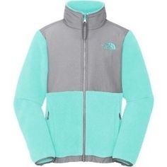 660db659369f tiffany blue northface perfect for winter