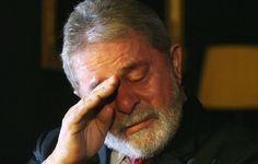 """Emocionado, Lula apela chorando e diz  """"Não posso ser preso porque o Brasil depende de mim"""", veja aqui... - https://pensabrasil.com/emocionado-lula-apela-chorando-e-diz-nao-posso-ser-preso-porque-o-brasil-depende-de-mim-veja-aqui/"""