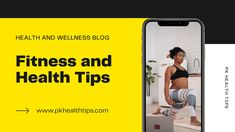 Fitness and healthiness and health issues are often hard to manage. A touch self-care is all that's needed, but it shouldn't take over your day without another means to sustain yourself. It may appear to be this text features a little bit of a simple answer if you have been battling an equivalent issue for years (it probably doesn't), but there are still belongings you need help getting wiped out in the order or going about doing what comes naturally when healthy. We'll try not only to write…