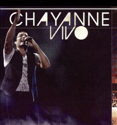 Listening to Vivo by Chayanne on Torch Music. Now available in the Google Play store for free.