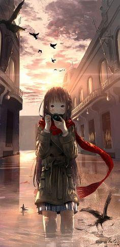 Tags: Anime, Pixiv Id 4930871