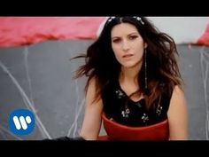 Laura Pausini - Non ho mai smesso (videoclip) Nr 1819