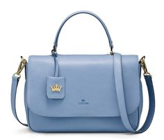 Furla Candy Bag Glitter Trendy S Pinterest Bags And