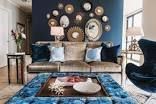 mixed metal color palette - Google Search