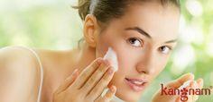Rửa mặt trị mụn hiệu quả bạn đã thực hiện đúng cách chưa? - TIN TỨC TỔNG HỢP   DỊCH VỤ - MUA BÁN RAO VẶT LINH TINH