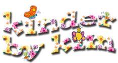 Kinder blog