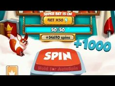 54 Best Piggy Boom Cheats images in 2019 | Spin, Cheating