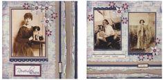 kaszazz scrapbooking layouts | Wednesday 14 November, 6:30pm - 8:30pm (Palmerston Community Meeting ... 14 November, Vintage Scrapbook, Scrapbooking Layouts, Wednesday, Workshop, Community, Frame, Places, Home Decor