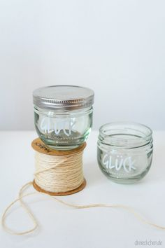 Diy Crafts Hacks, Diy And Crafts, Macrame Art, Boho Diy, Diy Candles, Make It Yourself, Handmade, How To Make, Crafting