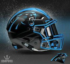 Go Panthers