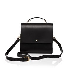 Lucy Cross-Body, Cross-body - Grace Gordon