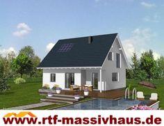 Massivhaus Bayern haus allgäu rtf massivhaus allgäu massivhaus und jungs